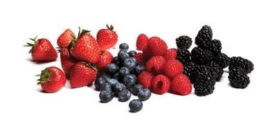 scaled_mixed_berries_400x0